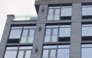 Качественные окна и двери в компании «Экипаж»