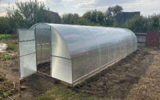 Товары для сада и огорода в магазине Ugospodara