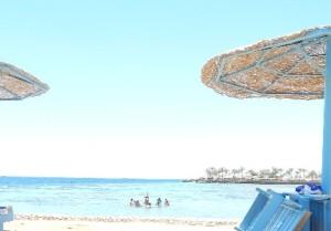Чтобы отдых на море был безопасней, к поездке в Египет нужно хорошо подготовиться